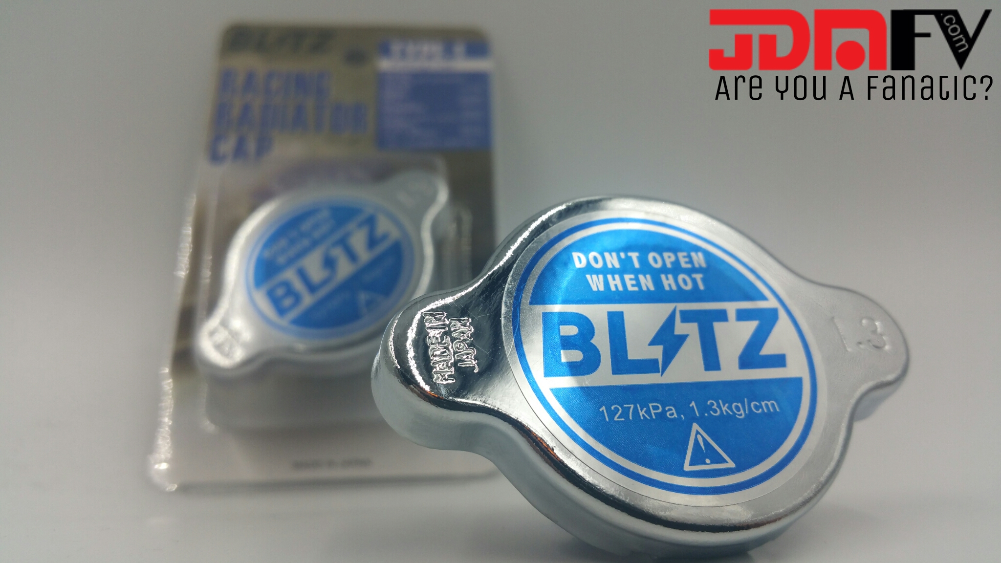 blitz-radiator-cap-blue-jdmfv-.jpg
