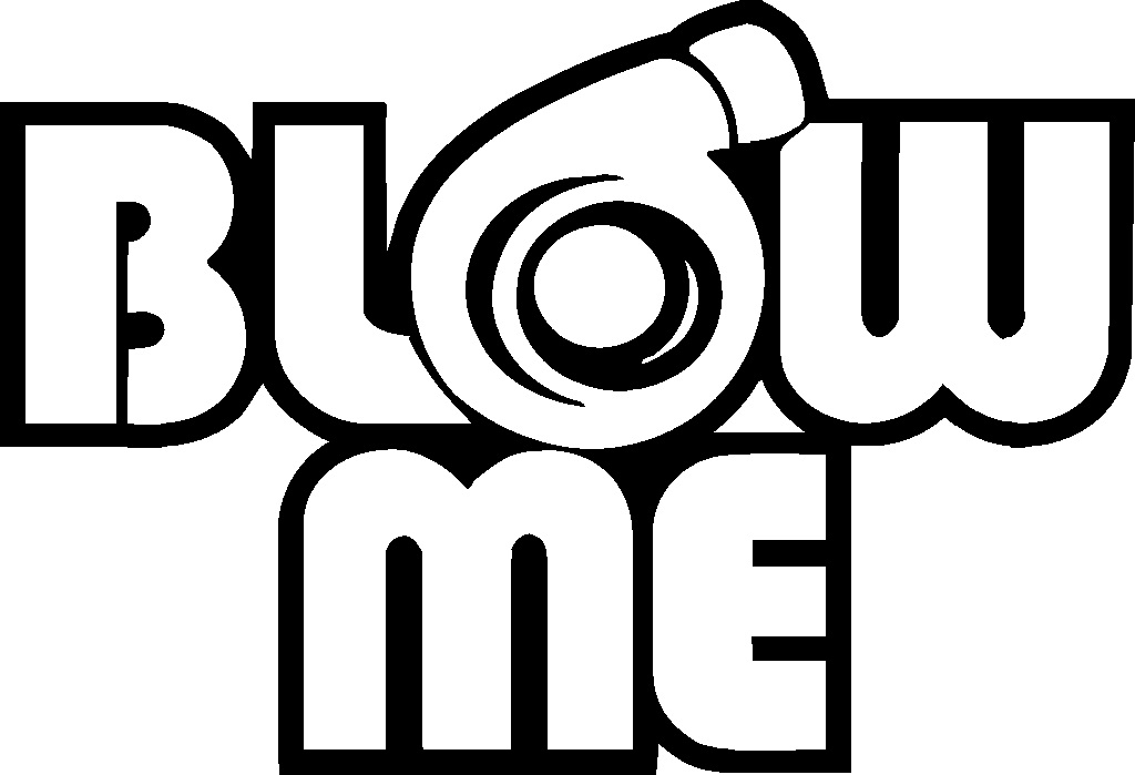 blow-me-stickers.jpg