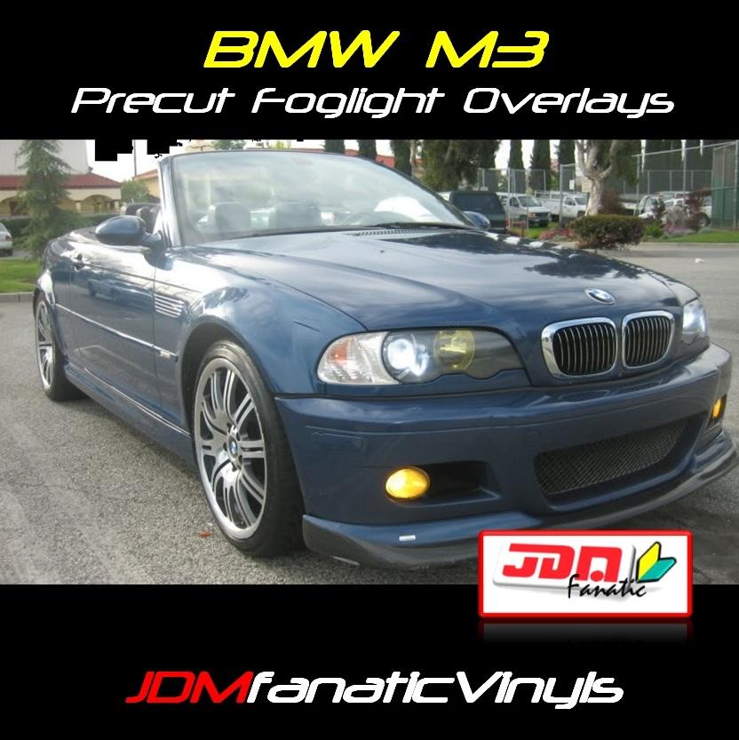 bmw-m3-01-06.jpg