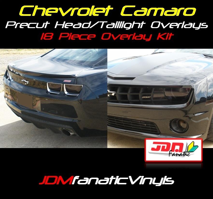 chevrolet-camaro-18-pc-kit.jpg