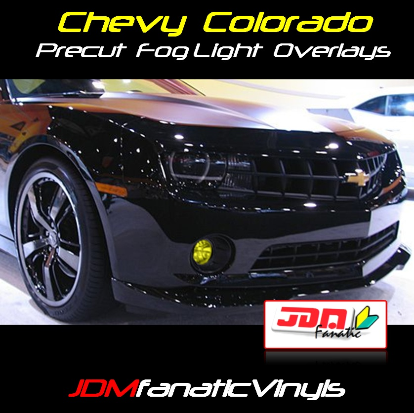 chevrolet-camaro-yellow-fog-light-overlays-tint.jpg