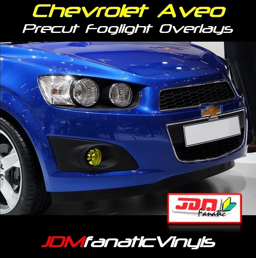 chevrolet-chevy-aveo-yellow-foglight-overlays-tint-vinyl-film.jpg