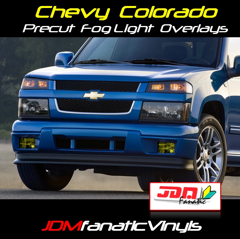 chevrolet-colorad-precut-yellow-fog-light-overlays-tint.jpg