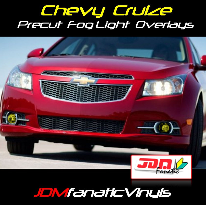 chevrolet-cruize-yellow-fog-light-overlays-tint.jpg