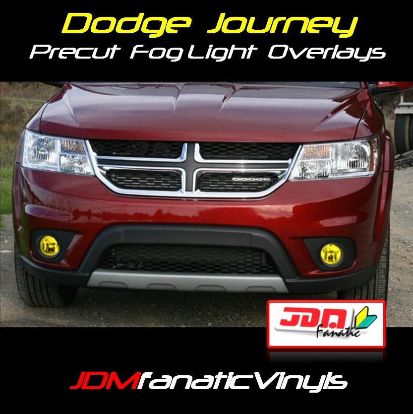dodge-journey-precut-yellow-fog-light-overlays-jdm-amber-orange-redout-smoke-smoked-red-out-tail-light-tint-vinyl-wrap-11-12.jpg