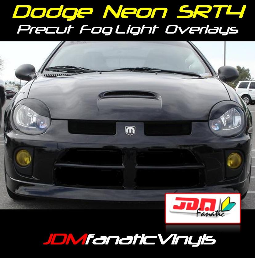 dodge-neon-srt4.jpg