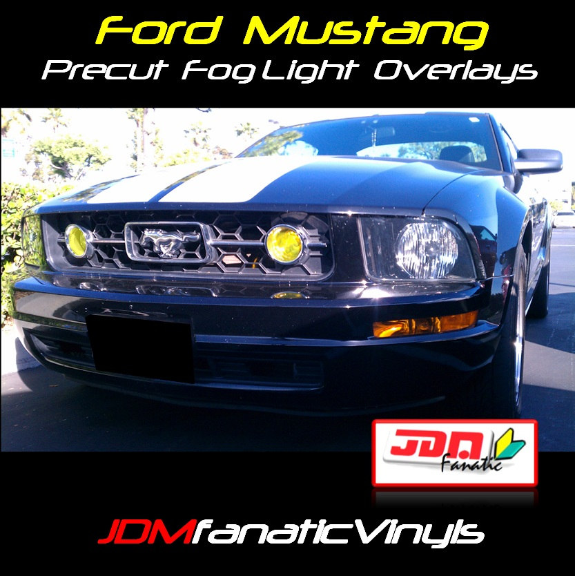 ford-mustang-drl-precut-yellow-fog-light-overlays-tint-vinyl-wrap-05-09.jpg