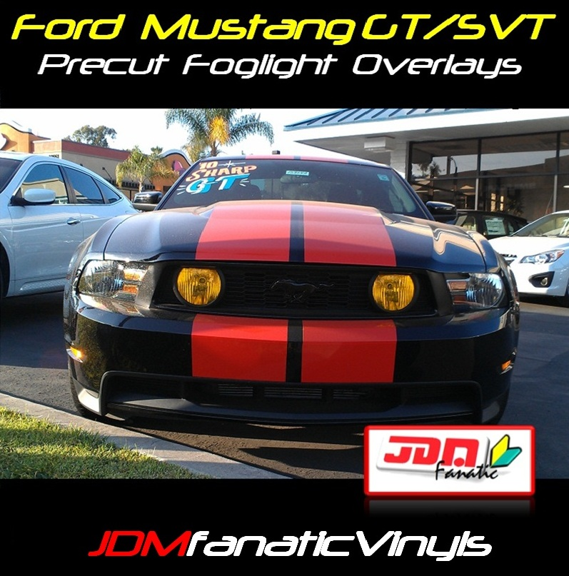 ford-mustang-gt-yellow.jpg