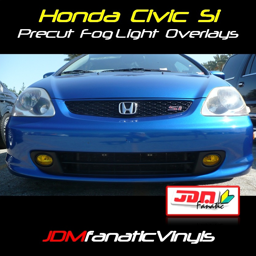 honda-civic-si-ep3-yellow-foglight-overlays-tint-wrap-02-05.jpg