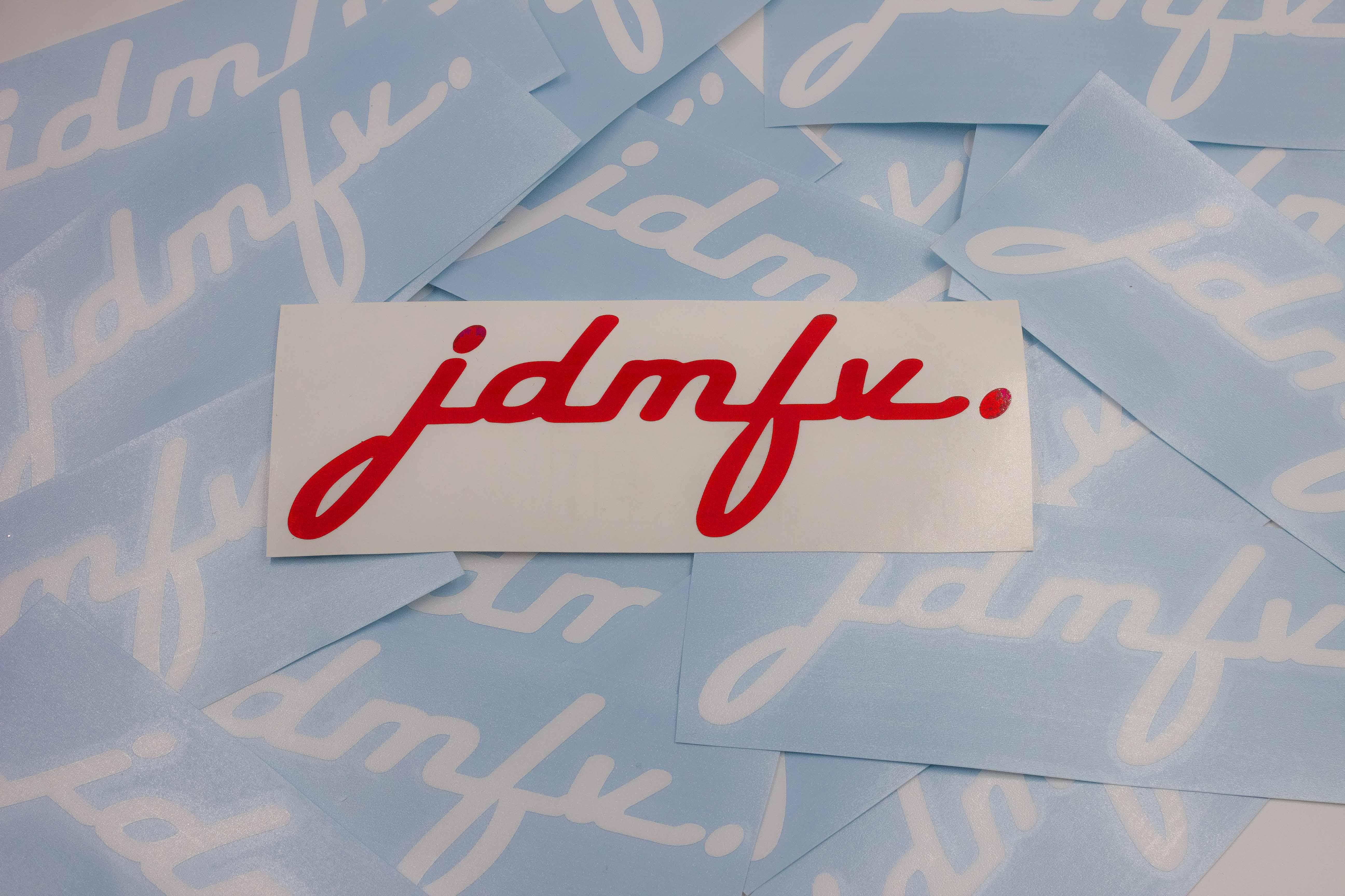 jdmfv-sign.jpg