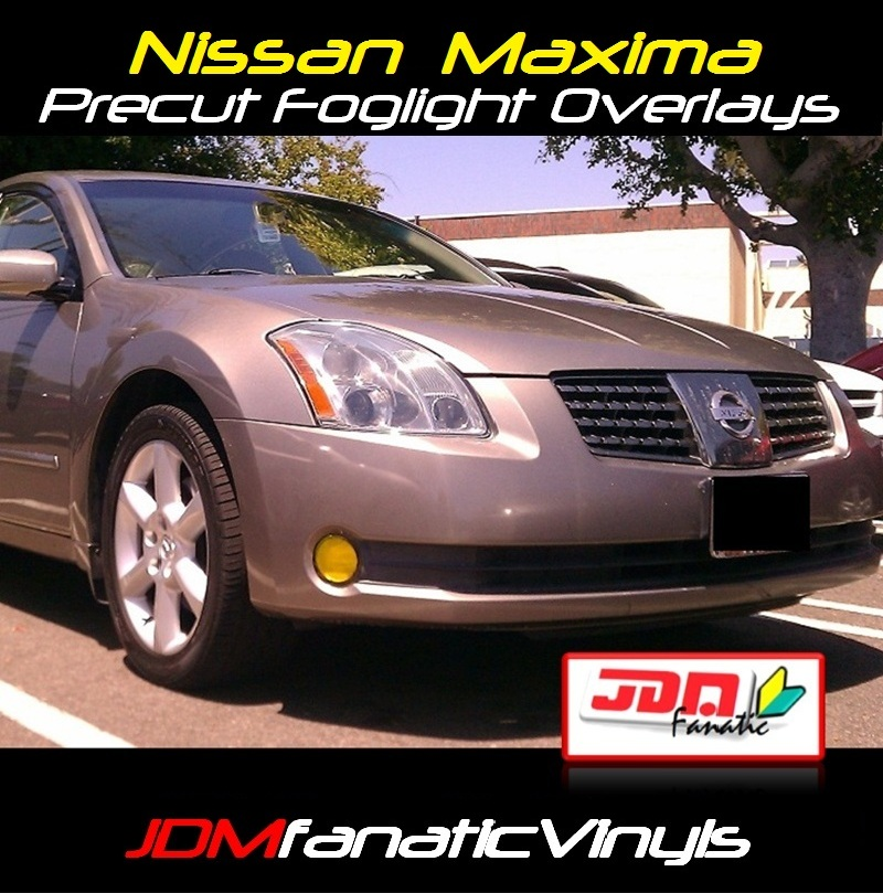 nissan-maxima-precut-yellow-fog-light-overlays-tint-vinyl-wrap-smoked-smokeout-04-06.jpg