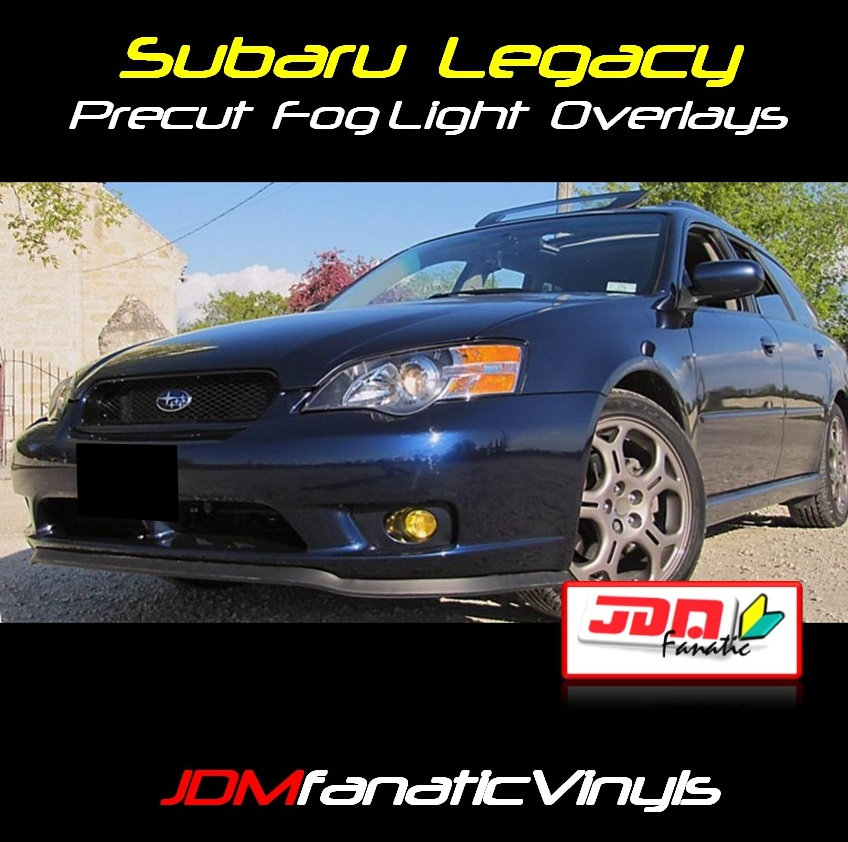 subaru-legacy-yellow-fog-light-overlays-tint-vinyl-film-05-07-lgt.jpg