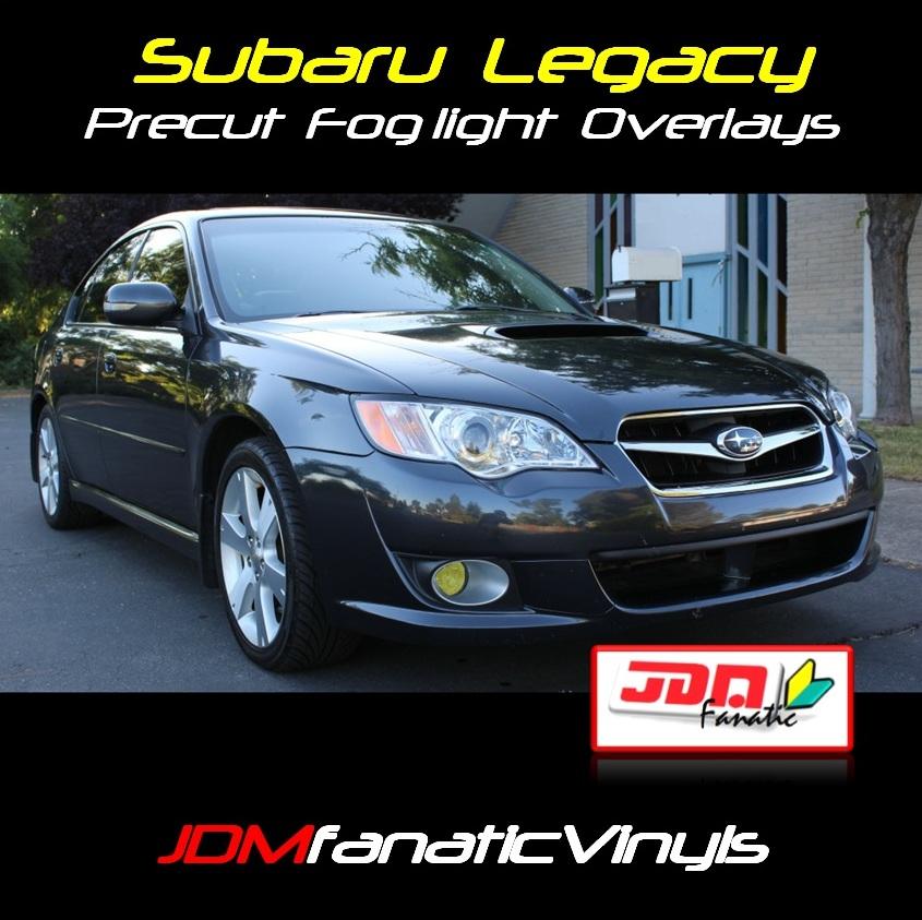 subaru-legacy-yellow-foglight-overlays-08-09.jpg