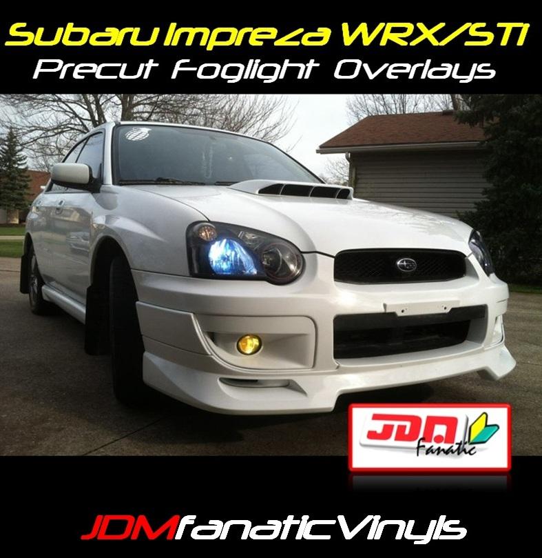 subaru-wrx-sti-yellow-fog-light-overlays-tint-04-05a.jpg