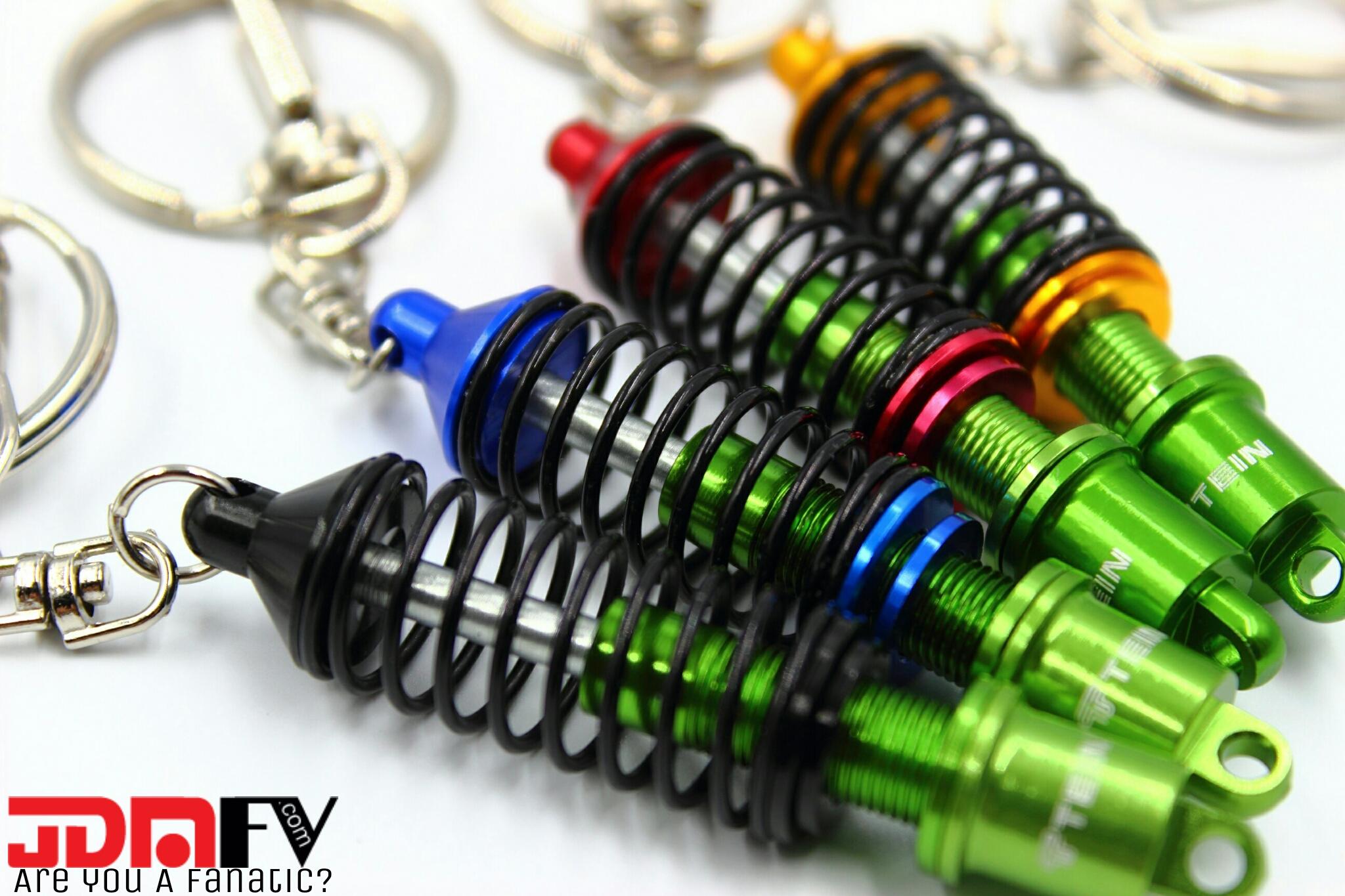 tein-damper-key-chains-jdmfv.jpg