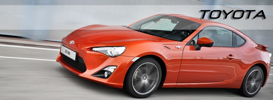toyota-banner.png