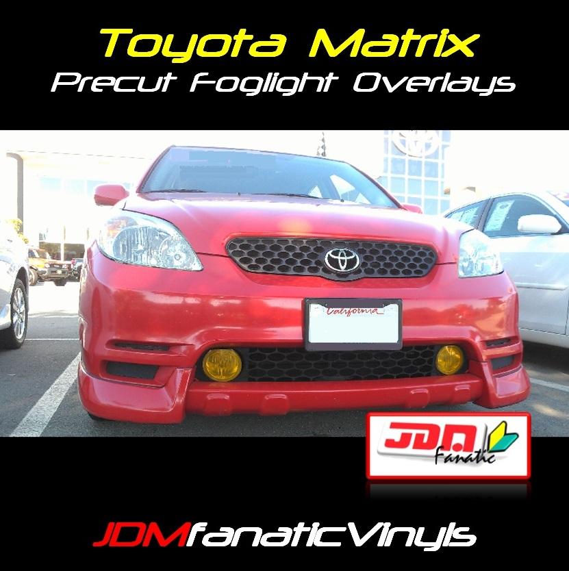 toyota-matrix-yellow-fog-light-overlays-tint-03-08.jpg