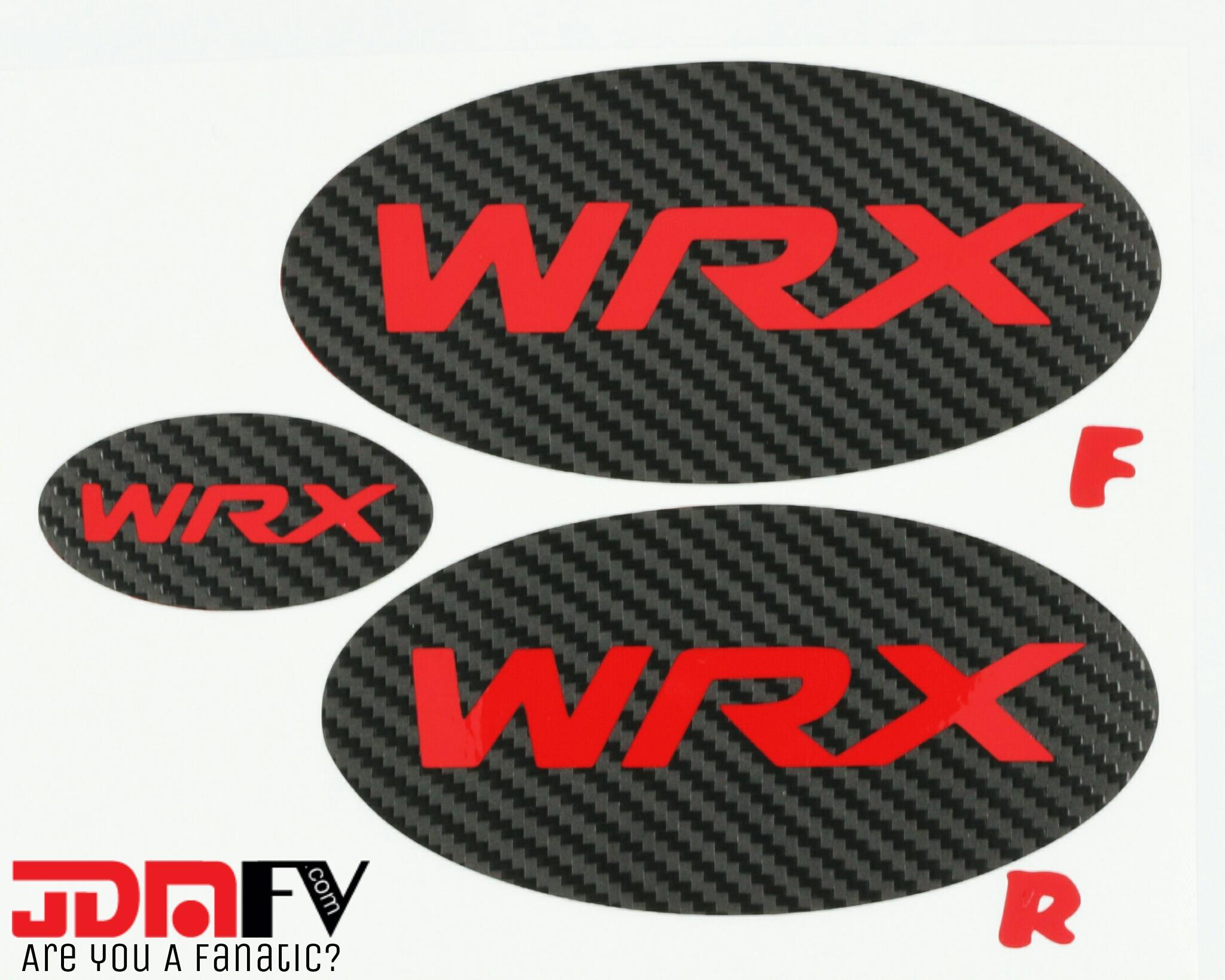 wrx-subaru-emblem-overlays-jdmfv.jpg